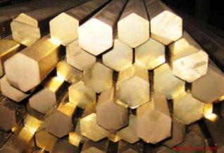 连铸铜棒,黄铜棒,H57,H59,H62,铜沫来料加工铜棒优惠多