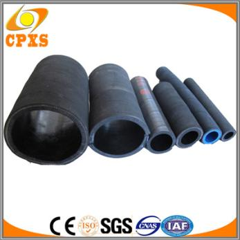橡胶管软管钢丝增强耐温耐酸碱