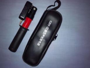 石家庄金淼电力生产o.4千伏-10千伏高压语音验电器