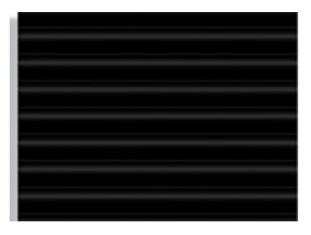 石家庄金淼电力厂家生产销售无味黑色防滑绝缘胶板