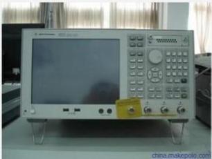 E5071C 网络分析仪