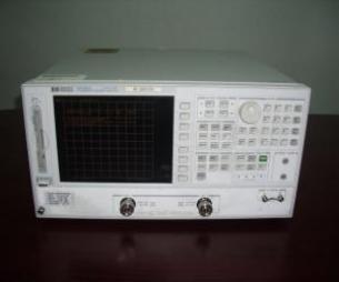 8753E  网络分析仪