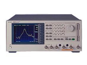 E5100A 高速网络分析仪