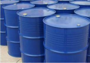 浙江二甲基硅油低温性能 供应无毒无味二甲基硅油