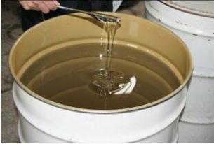 佛山制线硅油厂家 供应润滑性好制线硅油 硅油批发