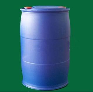 供应压铸脱模剂 批发润滑性好脱模剂