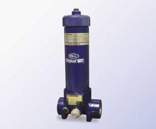 P535061DONALDSON唐纳森空气滤芯
