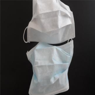 一次性无纺布医用口罩