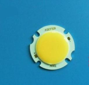 N51-3W高光效 高显指 发光均匀 筒灯cob光源 cob面光源