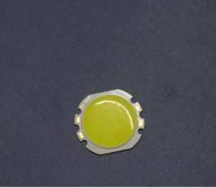 N23 高光效 高显指 cob光源 LED集成光源 欢迎订购