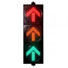 交通信号灯电源
