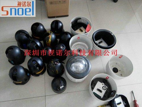 诶比(ab)球机维修,ab摄像头维修