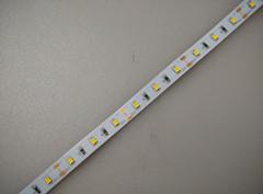 0.2W2835一米60灯正白光高亮特价DC12V不防水灯条