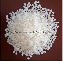 挤塑板阻燃剂-粉剂或母粒