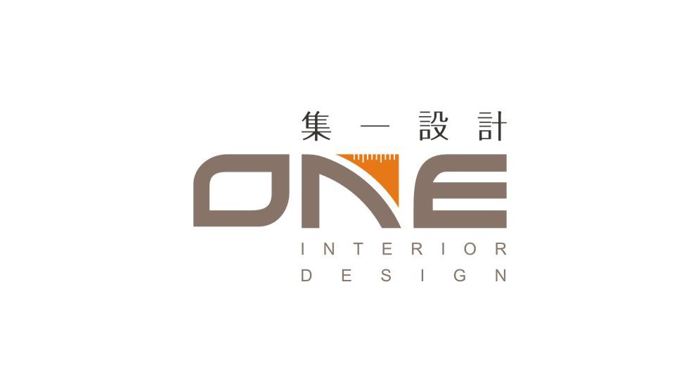 广州集一装饰设计有限公司