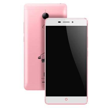裸眼3D观V5手机,中国好声音定制手机