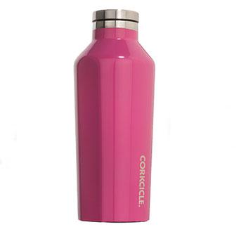 美国时尚创意Canteen系列保温瓶CORKCICLE
