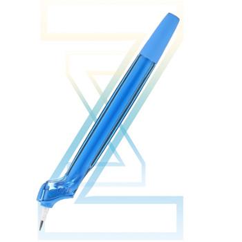 ULOTO健康书写笔图片3