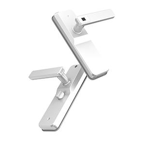 OLA室内木门指纹锁-i2