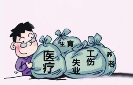 代办阳江社保代理,阳江五险一金代买,阳江劳务派遣代理公司