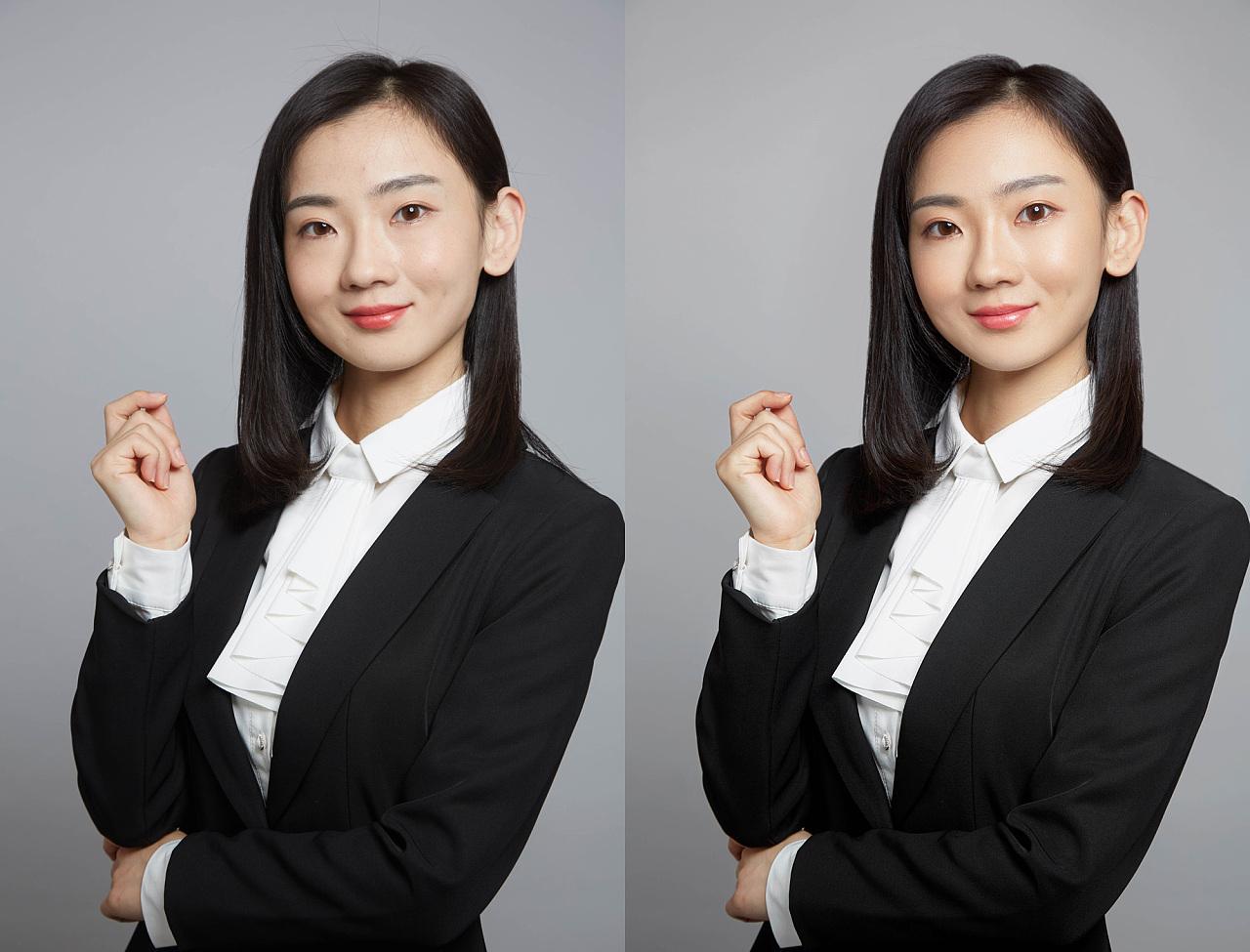 注册金融信息服务公司的条件,如何注册上海金融公司