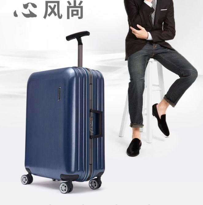 东莞东晟丽旅行箱生产厂家定制批发