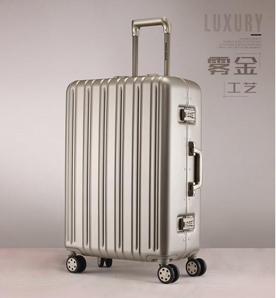 东莞东晟丽旅行箱生产厂家团购直销