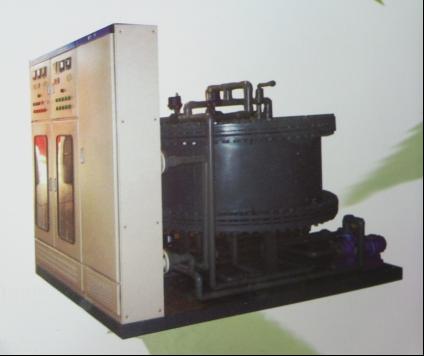 染料废酸处理设备