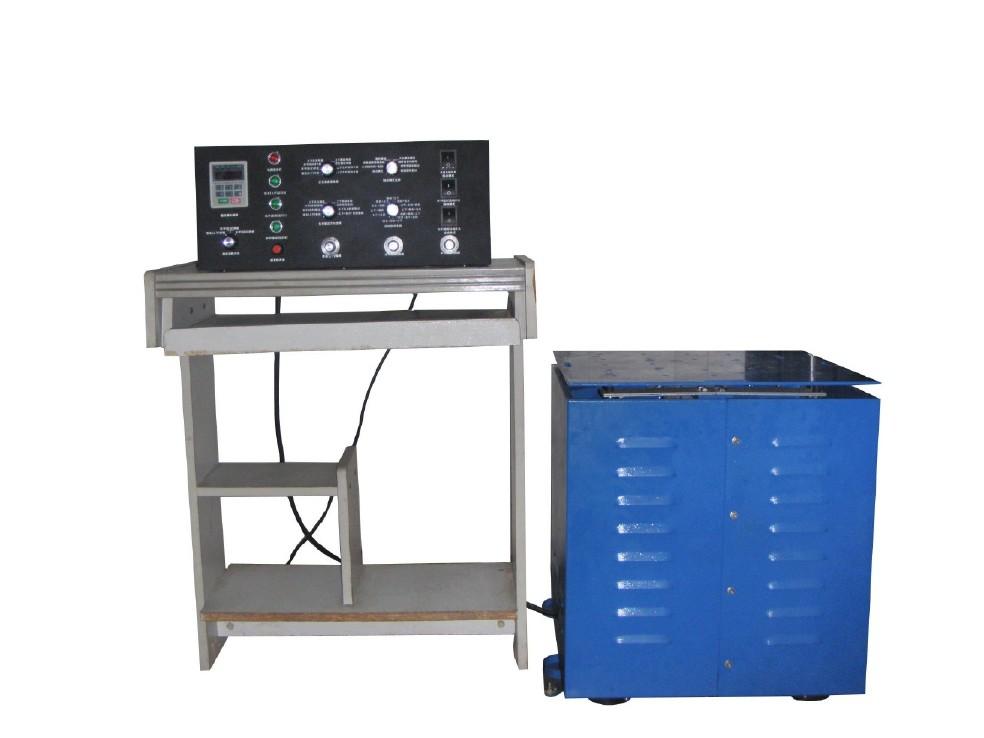 科辉LD-ATP全自动四度空间振动试验机