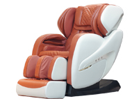 厂家直销赛玛豪华零重力太空舱按摩椅PSM-1003G图片1