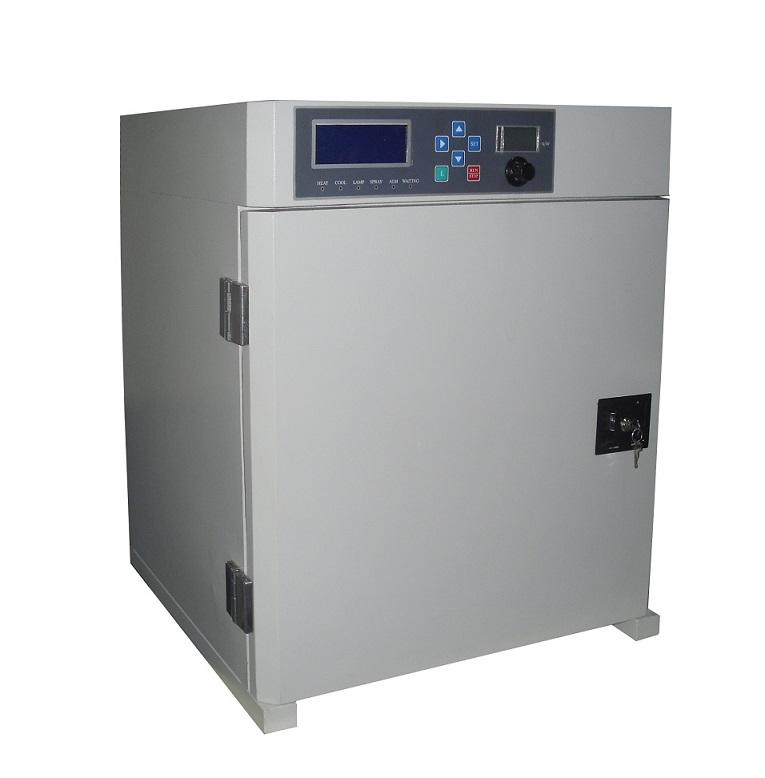 武汉科辉ZN-S水辐射紫外线老化箱现货