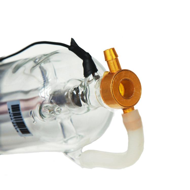 二氧化碳激光管CO2图片3