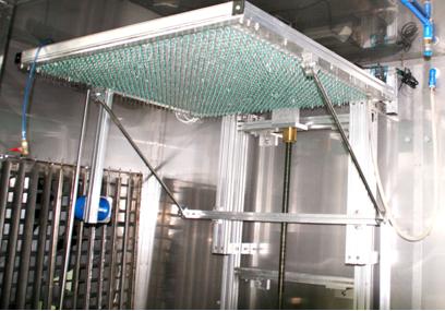 科辉GB 2423.38-2005滴水箱法试验设备图片1