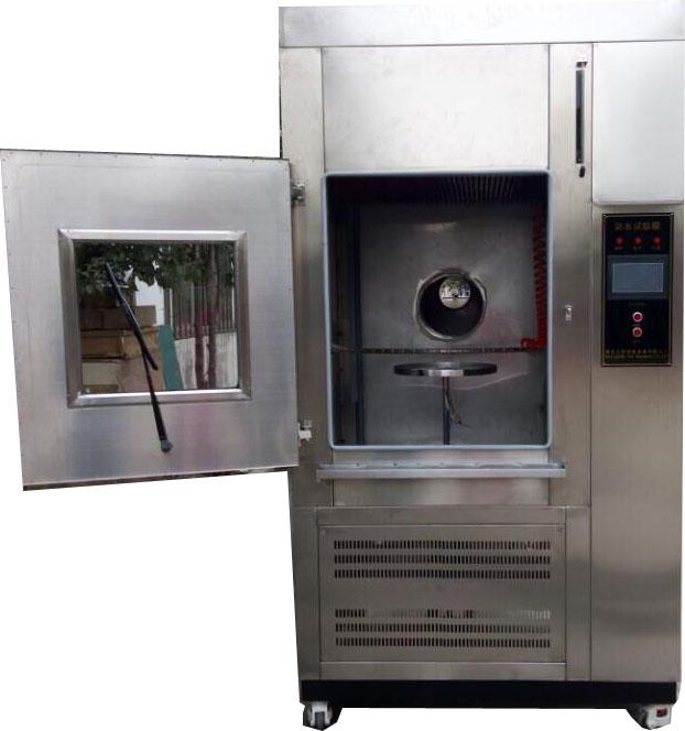 科辉GB 2423.38-2005滴水箱法试验设备图片3