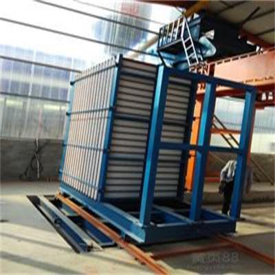 高盈利快回本超低价轻质混凝土设备经济实用诚信服务图片2
