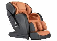 按摩椅厂家 多年按摩椅生产 经久耐用 SGA1008T