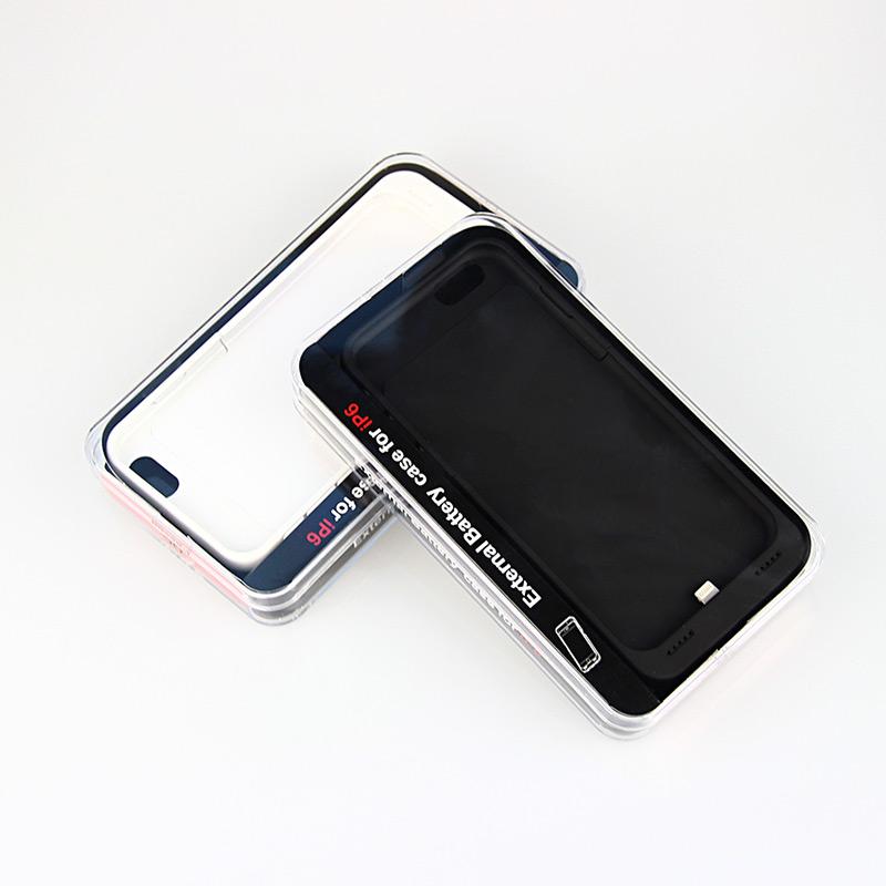 3500毫安iphone6手机外置电池4.7屏苹果6背夹移动电源 手机背夹电池 充电手机壳 厂家直销  推荐理由:超薄、手感好、2倍续航同时又不失iphone6纤薄之美 咨询热线:18320883752 QQ:2113045917 产品参数: DC输入:5V,1000mA DC输出:5V,1000mA 产品颜色:魅惑黑 魔力白 蜜桃红 水湖蓝 外壳材质: 防震防摔高档PC材质 涂层材质: 黑色为环保橡胶油,白色及彩色外过UV 电芯材质:3500毫安 比克高品质聚合物 产品