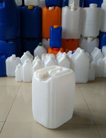 15公斤塑料桶,15l塑料桶供应商