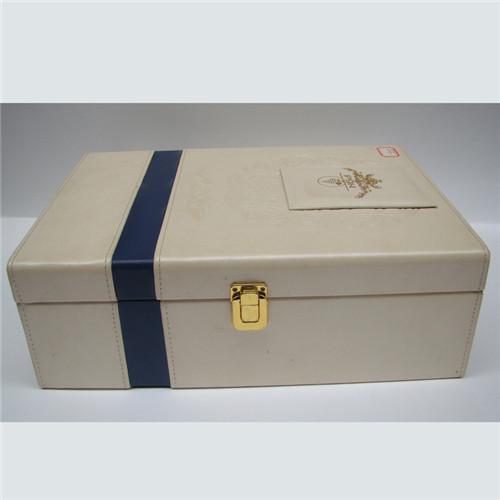 盒子|红酒实木盒|红酒皮盒|木制品包装盒|茶叶盒