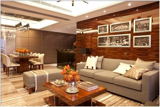 护墙板 > 护墙板厂家/挂墙板厂家/挂板厂家    木门风格分为:欧式木门
