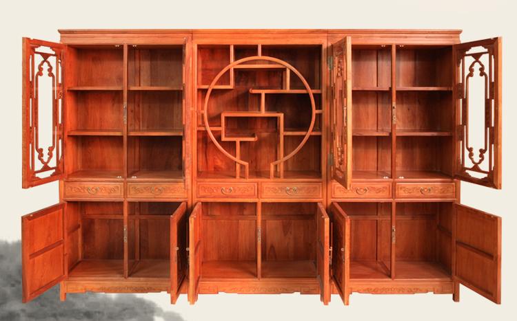 产品橱窗 家装,建材 家具家私 其他椅,凳,榻 > 红木大班台,非洲花梨木