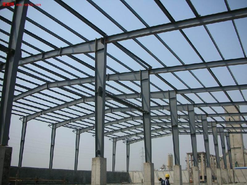 钢结构起脊 房屋跨度24米,柱高8米,起脊1.2米.梁的坡度怎么算.
