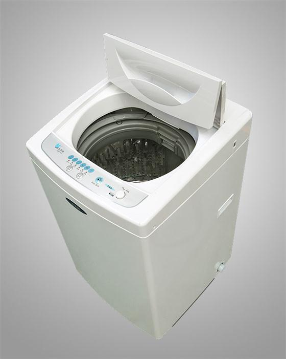 广丰区洗衣机维修