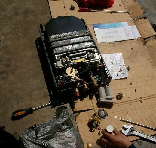 产品橱窗 电子元器件 集成电路(ic) > 广丰区热水器维修  广丰区热水