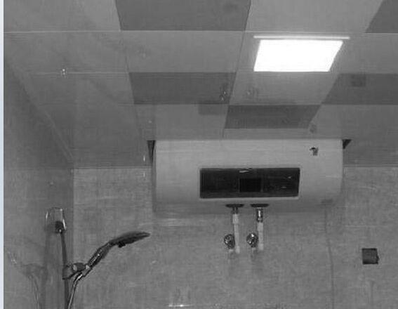 产品橱窗 电子元器件 集成电路(ic) > 广丰区热水器维修