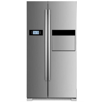 产品橱窗 电子元器件 集成电路(ic) > 广丰区冰箱维修  广丰区燃气灶