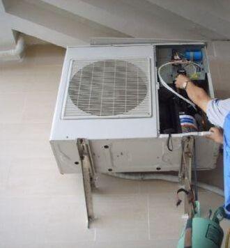 产品橱窗 电子元器件 集成电路(ic) > 广丰区空调安装
