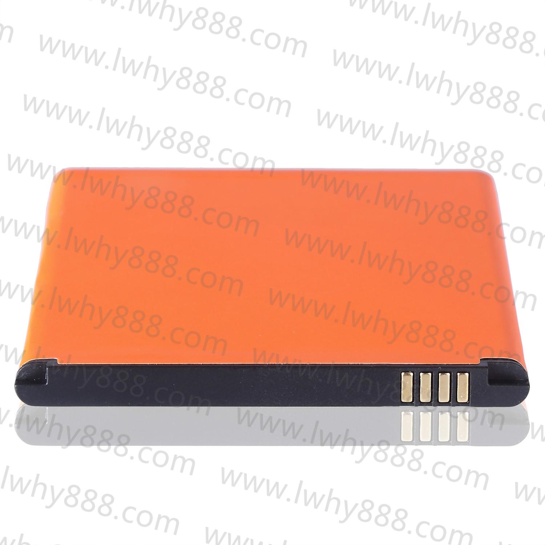 bm40手机电池 小米2a 大容量2030/2080mah聚合物锂图片