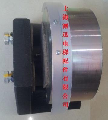 供应迅达电梯配件/迅达4100n抱闸制动器-pms420机组