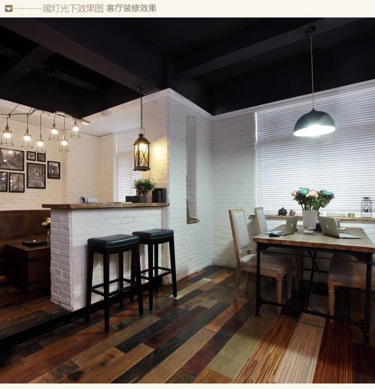 青山石客厅白色文化砖陶瓷电视背景墙文化石瓷砖仿古